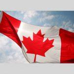 カナダのワーホリビザを取るならお早めに!!