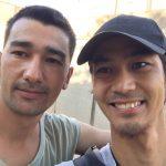 〜ウズベキスタン編 day5 ウズベキスタンの人達の優しさにお腹いっぱい!〜
